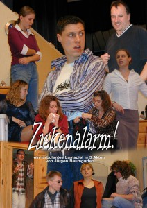 2003_Zickenalarm