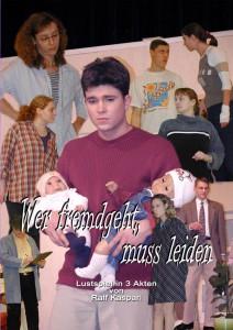 2004_Wer_fremdgeht_muss_leiden