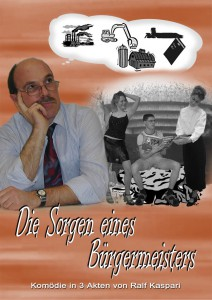 2005_Die_Sorgen_eines_Buergermeisters