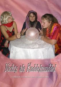 2006_Nichts_als_Kuddelmuddel