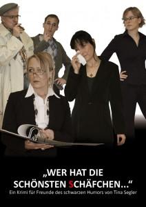 2008_Wer_hat_die_schoensten_Schaefchen