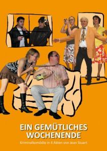 2009_Ein_gemuetliches_Wochenende
