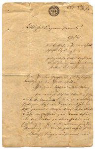 Urkunde_Seite-1