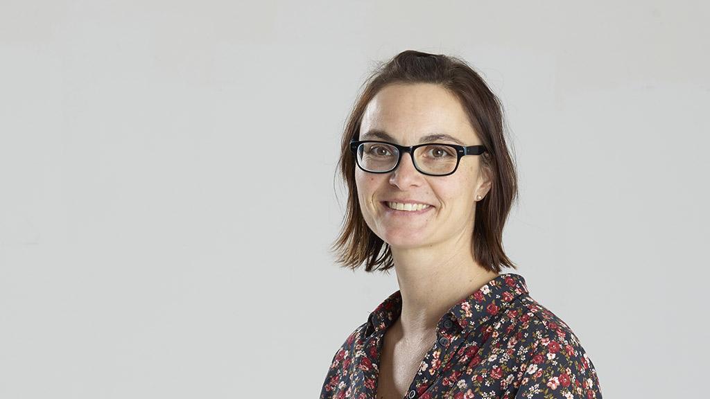 Sonja Klöck